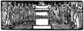 Tragedie di Eschilo (Romagnoli) II-7.png