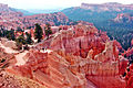Trail Walk, Bryce Canyon NP, UT 9-09 (21063174736).jpg