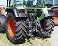 Traktor Rückansicht.jpg