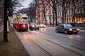 Tram (5403627337).jpg