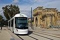 Tram Avignon 102.jpg