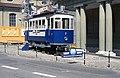 Trams de Fribourg (Suisse) (5022505398).jpg