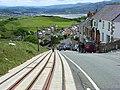 Tramway, Llandudno - geograph.org.uk - 456120.jpg