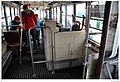 Tramwaytag 2010 066 (4979659867).jpg