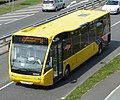 Transdev Yellow Buses 22.JPG