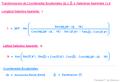 Transformación de Coordenadas Ecuatoriales a Galácticas.png
