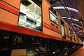 Transporte público de la Ciudad de México -i---i- (27708427570).jpg
