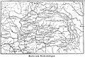 Transylvania1850.jpg