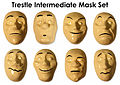 Trestle Intermediate Mask set.jpg