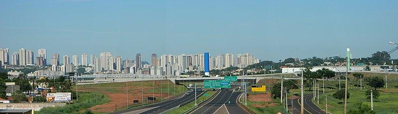 68d0c23a30e37 Ribeirão Preto – Wikipédia, a enciclopédia livre