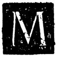 Trevoux - Dictionnaire, 1743, T06, Aut.png