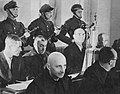 Trial of Ludwig Fischer in Warsaw 1947.jpg
