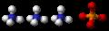 Triammonium-phosphate-3D-balls.png