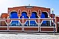 Tribunal de Aoulef محكمة اولف - ادرار.jpg