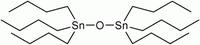 酸化トリブチルスズ