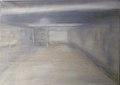 Tricot 2012 - Gas chamber.jpg