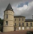 Trie-Château - Château (2).jpg