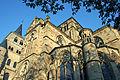 Trier (2423164756).jpg