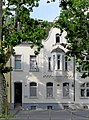 Trier BW 2014-06-17 07-59-45.jpg