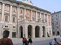 Trieste, Teatro Verdi (2005).jpg