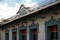 Trinidad, Cuba 07.jpg