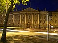 Trinity College (155052211).jpg