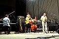 Trio Corrente Paquito D'Rivera Horizonte 2015 4549.jpg