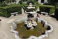 Tritons fountain in Biscainhos garden (3).jpg