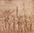 Triumph-Mantegna-Chantilly.jpg
