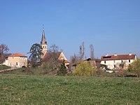 Troncens (Gers, France).JPG