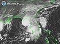 Tropical Storm Henri (2003).jpg