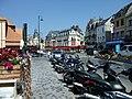 Trouville-sur-Mer, Boulevard Fernand Moureaux01.jpg