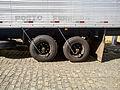 Truck wheels 20150831-IMG 20150831 144458.JPG