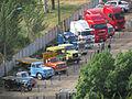 Trucks (11059470623).jpg