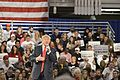 Trump in Des Moines (23062516283).jpg