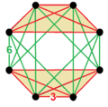 Truncated 5-cell honeycomb verf.png
