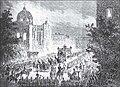 Tsesarevich Nikolay's funerals (1865).jpg