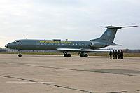 Tu 134AK.jpeg