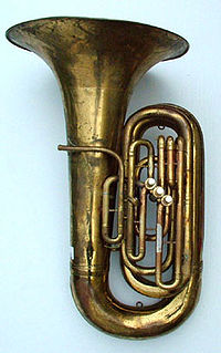 Tuba Monster 28J Conn BBb.jpg