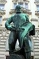 Tuchmacherbrunnen.jpg