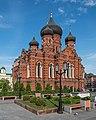 Tula asv2019-09 img02 Uspensky Convent.jpg