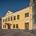 Tula asv2019-09 img24 Metallistov12.jpg