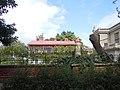 Tulchianov House 05.jpg