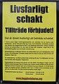 Tuna Hästberg gruva skylt 2010.jpg