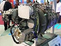 Turbomeca Ardiden P1220827.jpg