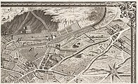 Turgot map of Paris, sheet 4 - Norman B. Leventhal Map Center.jpg