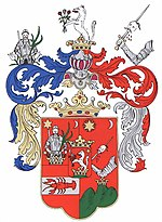 Turiec coatofarms.jpg