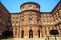 Turin, Italy…City highlights (10830930795).jpg