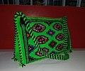 Turkmen handmade woven bag.jpg