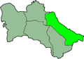 TurkmenistanLebap.png